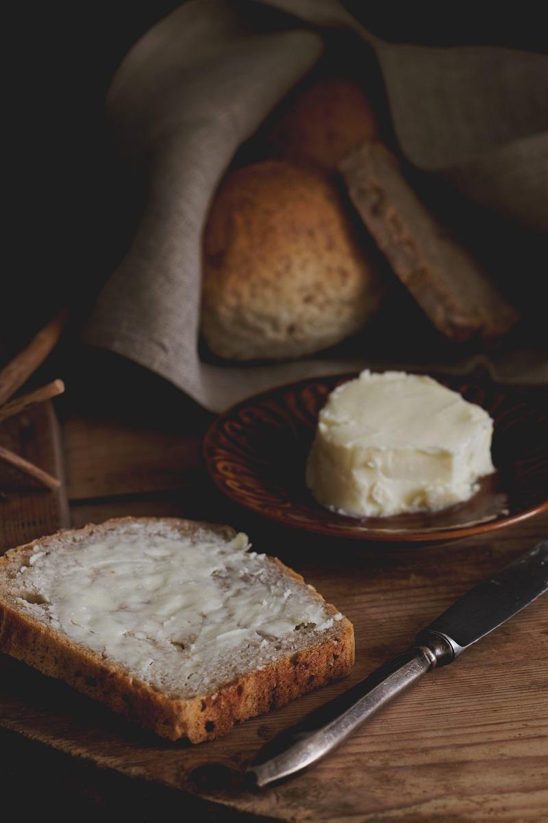 Fotografia-żywności-piekarnia