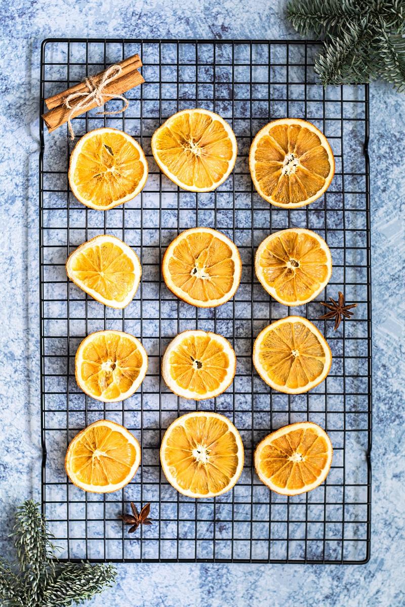 Zdjęcia kulinarne śląsk