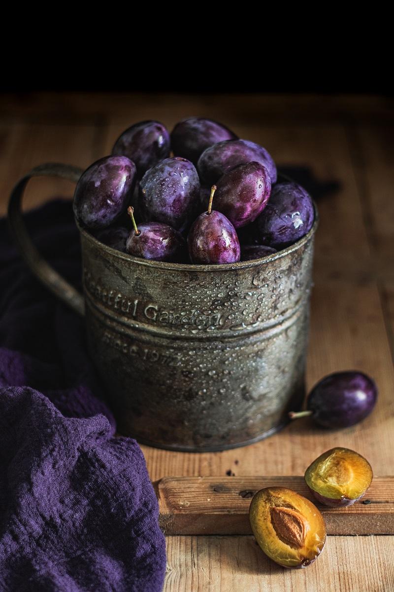 Fotografia kulinarna śląskie