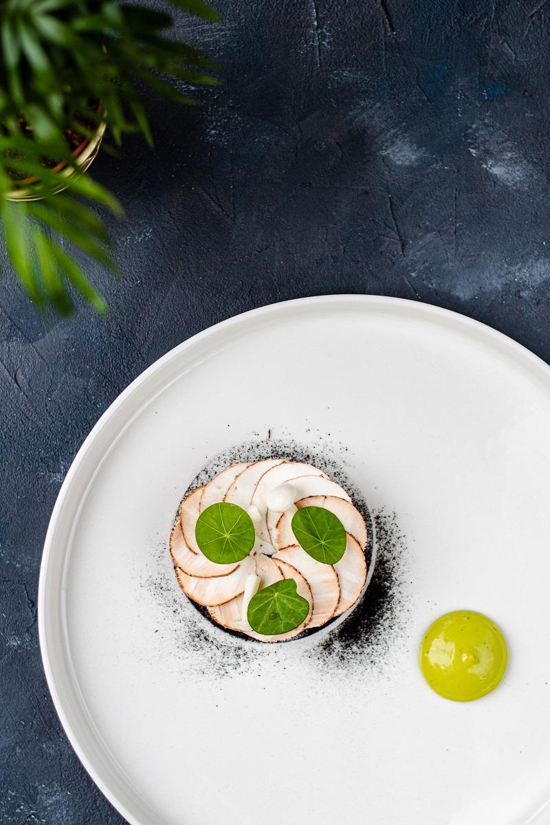 Zdjęcia-kulinarne-restauracja
