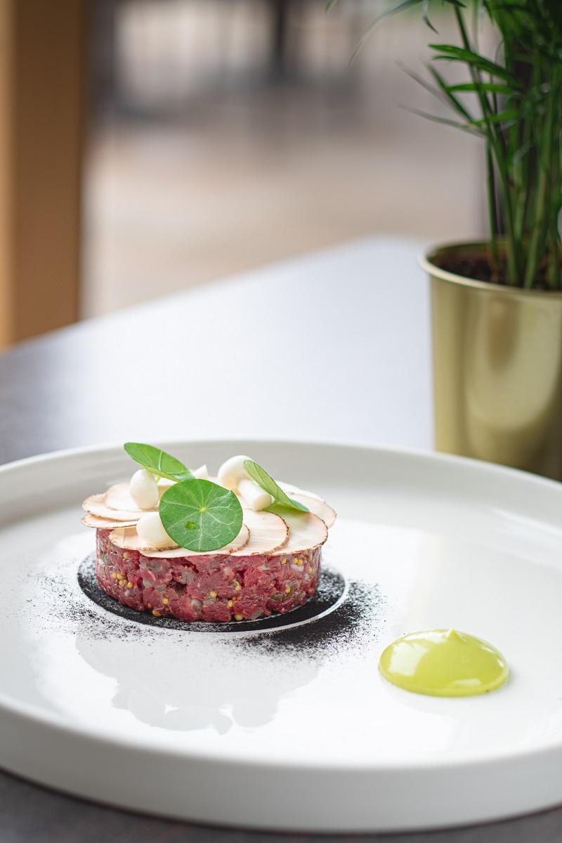 Fotografia-kulinarna-restauracja