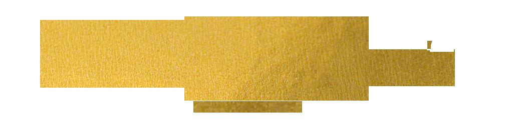 Karolina Nicpoń Fotografia kulinarna i reklamowa Logo