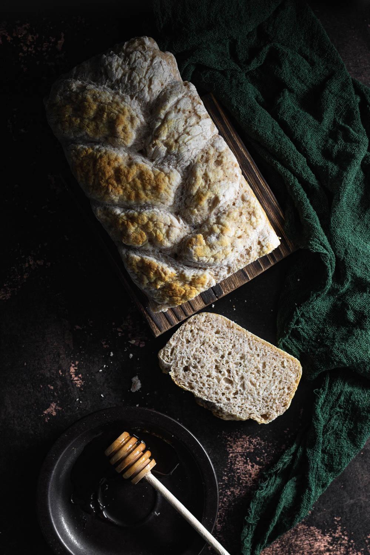Fotografia jedzenia śląsk