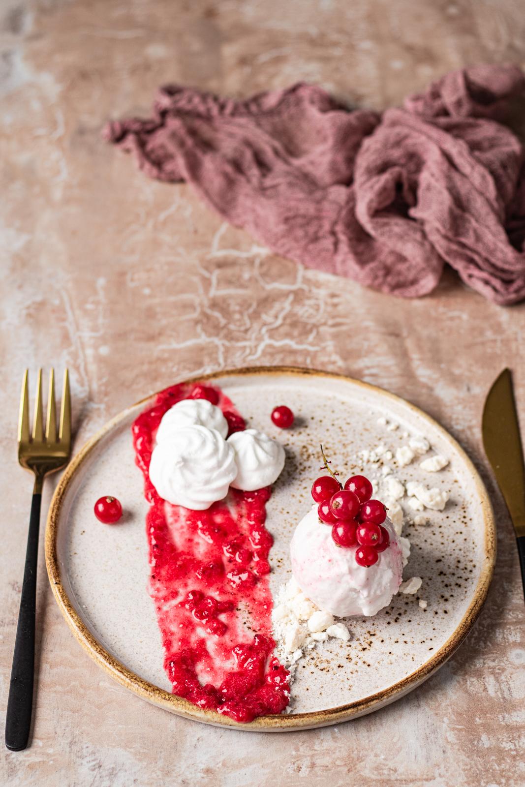 Fotografia kulinarna produktowa katowice Karolina Nicpoń